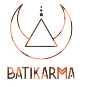BATIKARMA – das Yogahandtuch für den guten Zweck